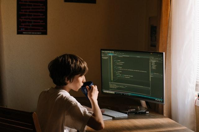 JavaScript高级程序设计阅读笔记
